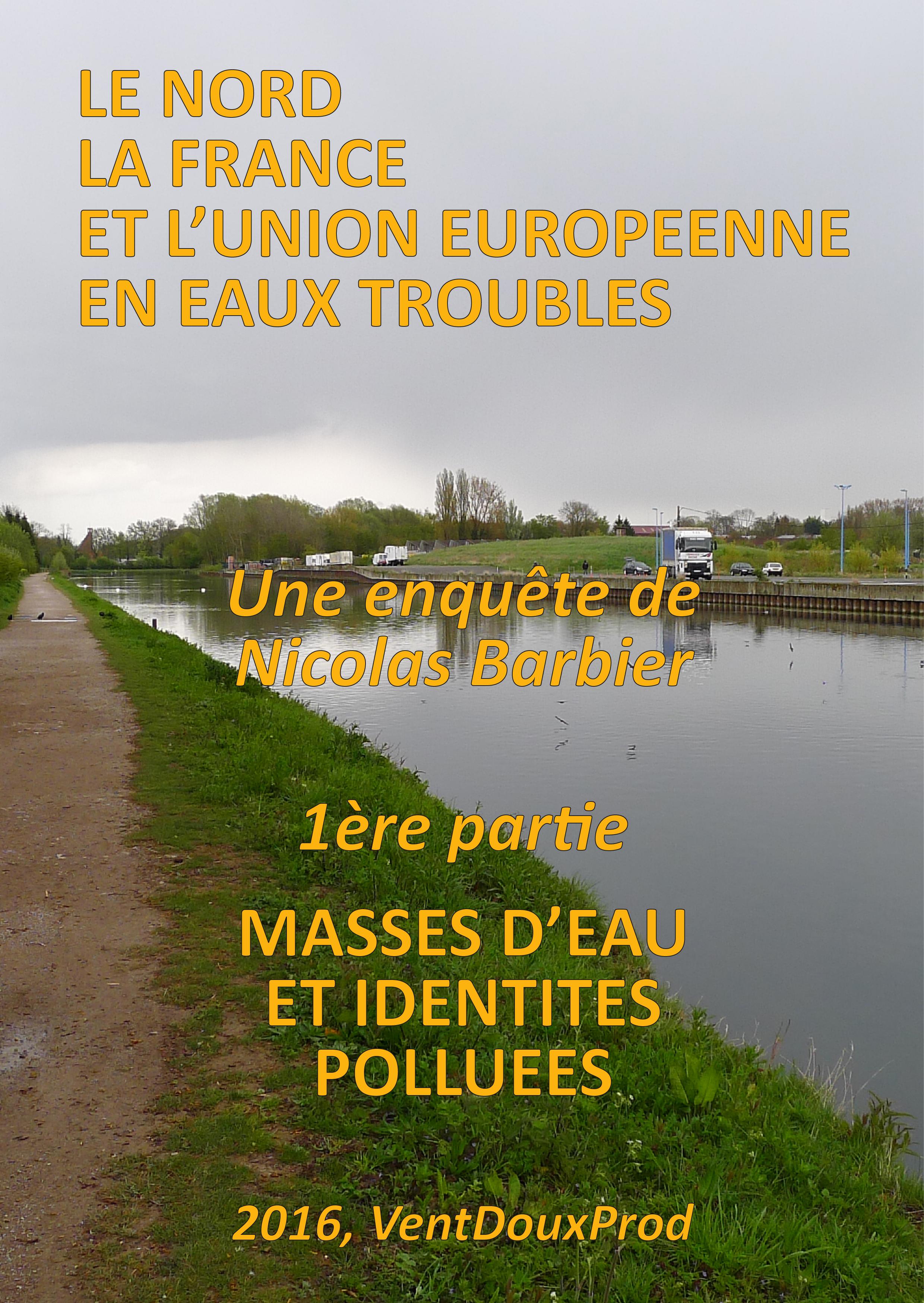 ventdouxprod barbier affiche masses eau pollution artois-picardie hauts-de-france union européenne france république démocratie