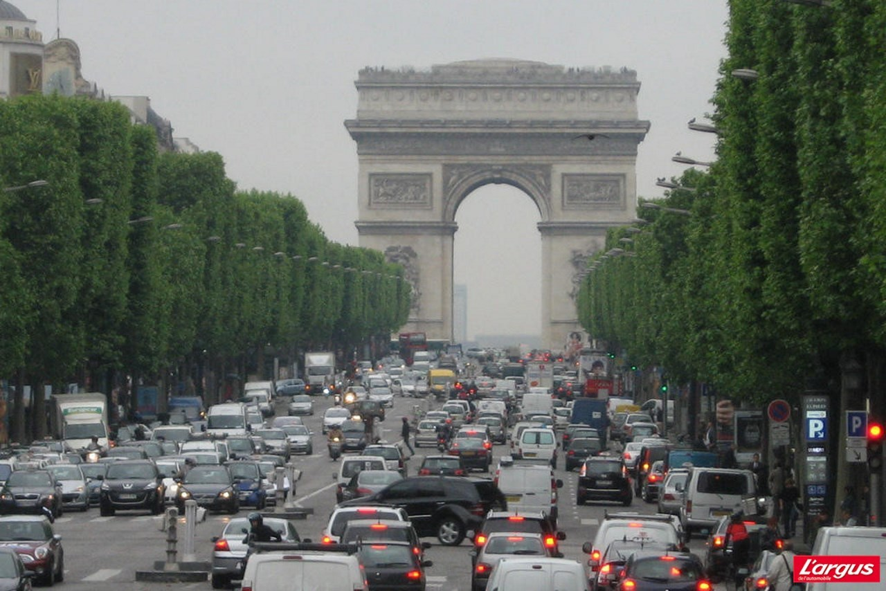 nicolas barbier ventdouxprod 2017 automobile plan Hulot Macron climat pollueurs pollution atmosphérique réchauffement climatique