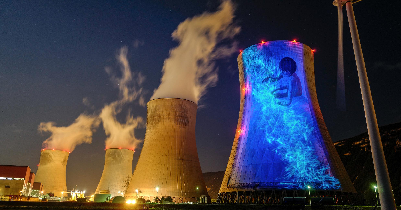 ventdouxprod nicolas barbier 2019 nucléaire du futur un terrorisme bien de chez nous