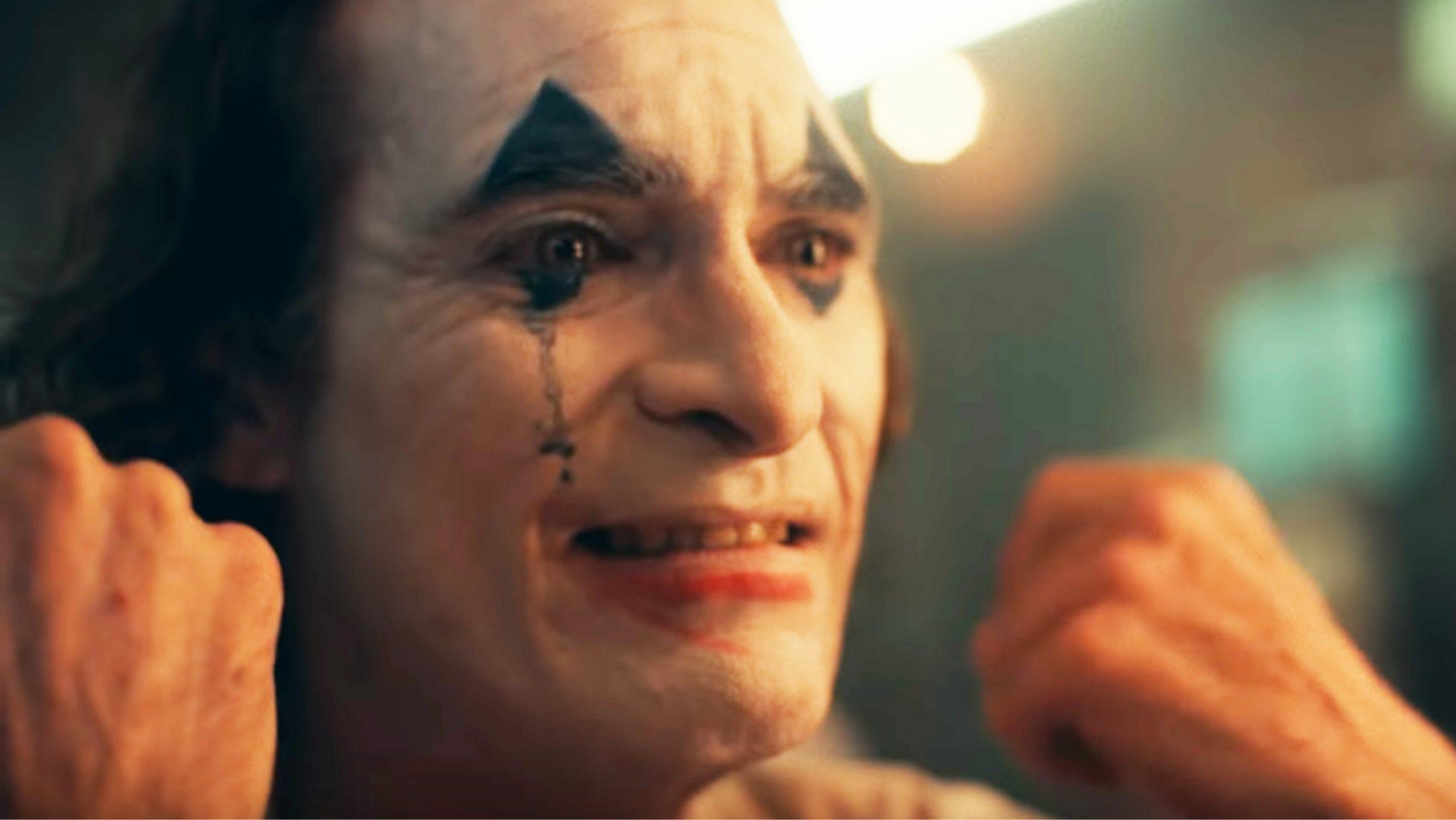 ventdouxprod 2019 nicolas barbier terrorisme nucléaire joker