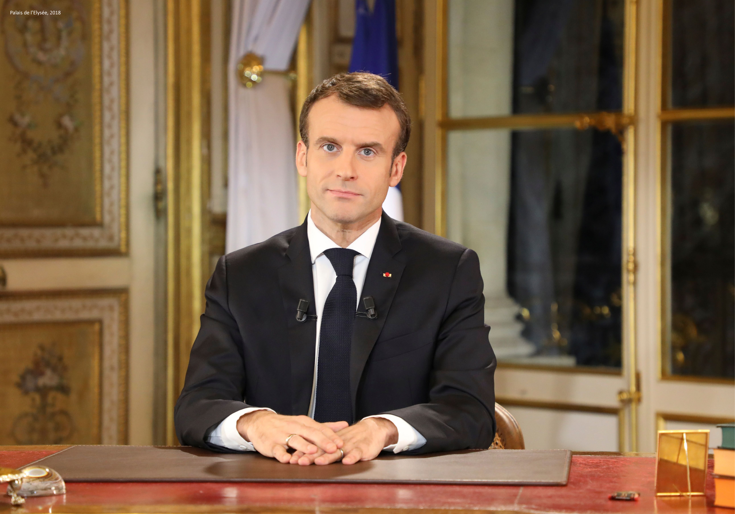 ventdouxprod 2019 nicolas barbier if my continent weren't so ruthless with african economic refugees president macron responsible for the suffering of refugees