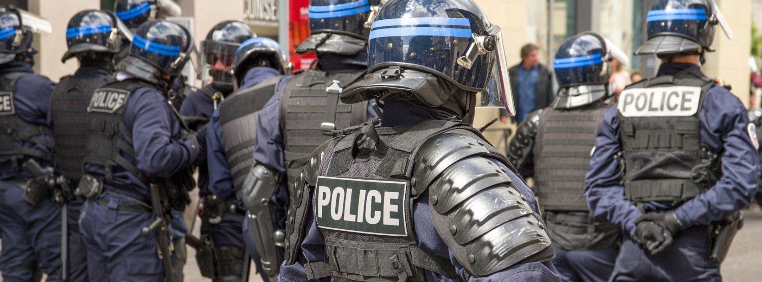 ventdouxprod 2020 nicolas barbier régime politique français militarisant et maladif