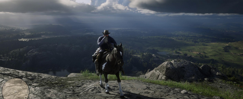 ventdouxprod 2021 Nicolas Barbier : Article sur l'évolution et l'art du jeu vidéo